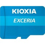 KIOXIA EXCERIA 256GB UHS-I Class 10