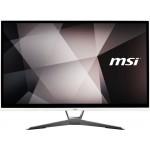 MSI Pro 22XT 10M 21,5''FHD Touch /i5-10400/8GB/1TB+SSD256GB/UHD630/W10 White