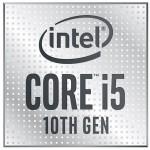 i5-10600KF Comet Lake 4.1 GHz/4.8 GHz 12MB LGA1200 BOX