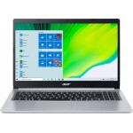 Acer Aspire 5 15,6''FHD/i5-1135G7/8GB/SSD512GB/Iris/W10 Silver