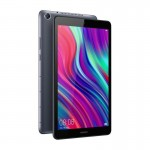 Huawei MediaPad M5 lite 8,0''/KIRIN 710/3GB/32GB/LTE/GPS/Andr.9.0 Grey