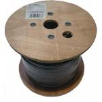 Digitus DK-TP512 kat. 5e 305m drut zewnętrzny 100% miedź, żelowany
