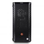 ADAX DRACO WXHR2600 R5 2600/A320/16G/SSD512GB/GTX1650-4GB/W10Hx64