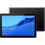 Huawei MediaPad T5 10 WiFi 10,1''/KIRIN 659/2GB/32GB/GPS/Andr.8.0 Black