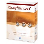 InsERT-Gratyfikant GT-rozsz.open znoszące ogr.l.pracowników
