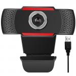DUXO WEBCAM-X22 1080P USB