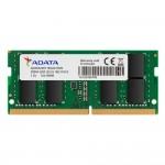ADATA Premier 8GB (1x8GB) 3200MHz CL22 1,2V Single