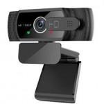 KRUX KRUX6 HD 1080P