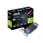 Asus GT710-SL-2GD5 2GB GDDR5 64bit VGA+DVI+HDMI PCIe 2.0