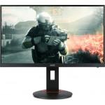 Acer 24,5'' XF XF250QCbmiiprx (UM.KX0EE.C01)2xHDMI DP głośniki