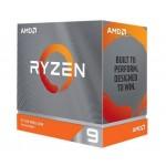 Ryzen 9 3950X S-AM4 3.50/4.70GHz BOX