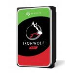 SEAGATE IronWolf™ 14TB ST14000VN0008 7200 256MB SATA III NAS