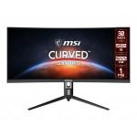 MSI 29,5'' Optix MAG301CR2 2xHDMI DP 3xUSB 3.1 USB-B USB-C