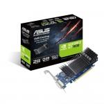 Asus GT1030 2GB GDDR5 64bit DVI+HDMI PCIe3.0