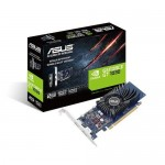 Asus GT1030 2GB GDDR5 64bit HDMI+DP PCIe3.0