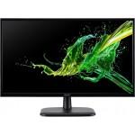 Acer 21,5'' EK0 EK220QAbi (UM.WE0EE.A01) VGA