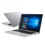 Acer Aspire 3 15.6''FHD /N6000/8GB/SSD512GB/UHD/W10 Silver