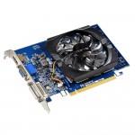 Gigabyte GT730 2GB DDR3 64bit DVI+HDMI PCI-E 2.0