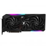Gigabyte AORUS Radeon™ RX 6900 XT MASTER 16G OC 16GB GDDR6 256bit 2xHDMI+2xDP PCIe4.0