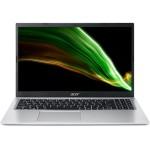 Acer Aspire 3 15,6''FHD/i5-1135G7/8GB/SSD512GB/MX350-2GB/W10 Silver