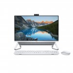 Dell Inspiron 5400 23,8''FHD Touch/i5-1135G7/8GB/SSD512GB/MX330-2GB/W10