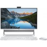 Dell Inspiron 5400 23,8''FHD Touch/i5-1135G7/8GB/SSD256GB/MX330-2GB/W10