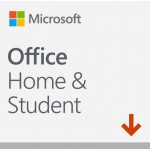 Office Home & Student 2019 - 1 PC