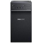 Dell PowerEdge T40 /E-2224/8GB/1TB/1Y NBD