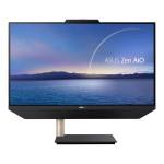 ASUS M5401WUAK-BA090T 23,8''FHD /Ryzen 3 5300U/8GB/SSD256GB/Radeon/W10