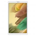 Samsung Galaxy Tab A7 Lite 8.7''/3GB/32GB/WiFi/Android11 srebrny