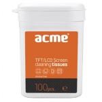 Acme 100szt