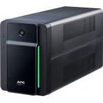 APC BVX1200LI Easy UPS 1200VA, 230V