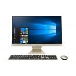ASUS V241EAK-BA007T 23,8''FHD /i3-1115G4/8GB/SSD256GB/UHD/10H