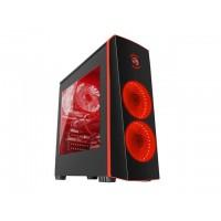 GAMER INTEL I5 7500 SSD