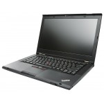 IBM Lenovo T430s i5 4GB/320 Win7PRO