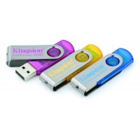 Pamięci USB