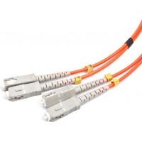 Kable, światłowody