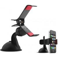Akcesoria do telefonów i palmtopów